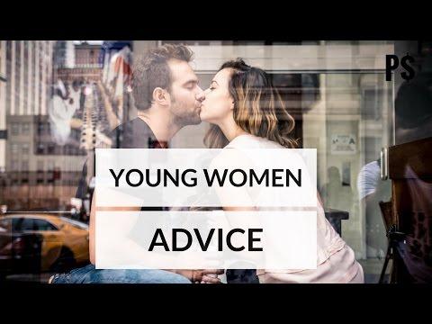 financial-advice-for-young-women---professor-savings