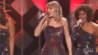 Download Lagu Taylor Swift - You Need To Calm Down MP3