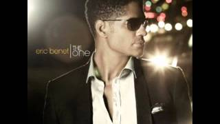 Harriett Jones - Eric Benét