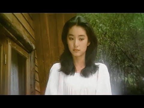 瓊瑤電影:奔向彩虹 (林青霞/秦祥林) (1977年 ) 高清HD