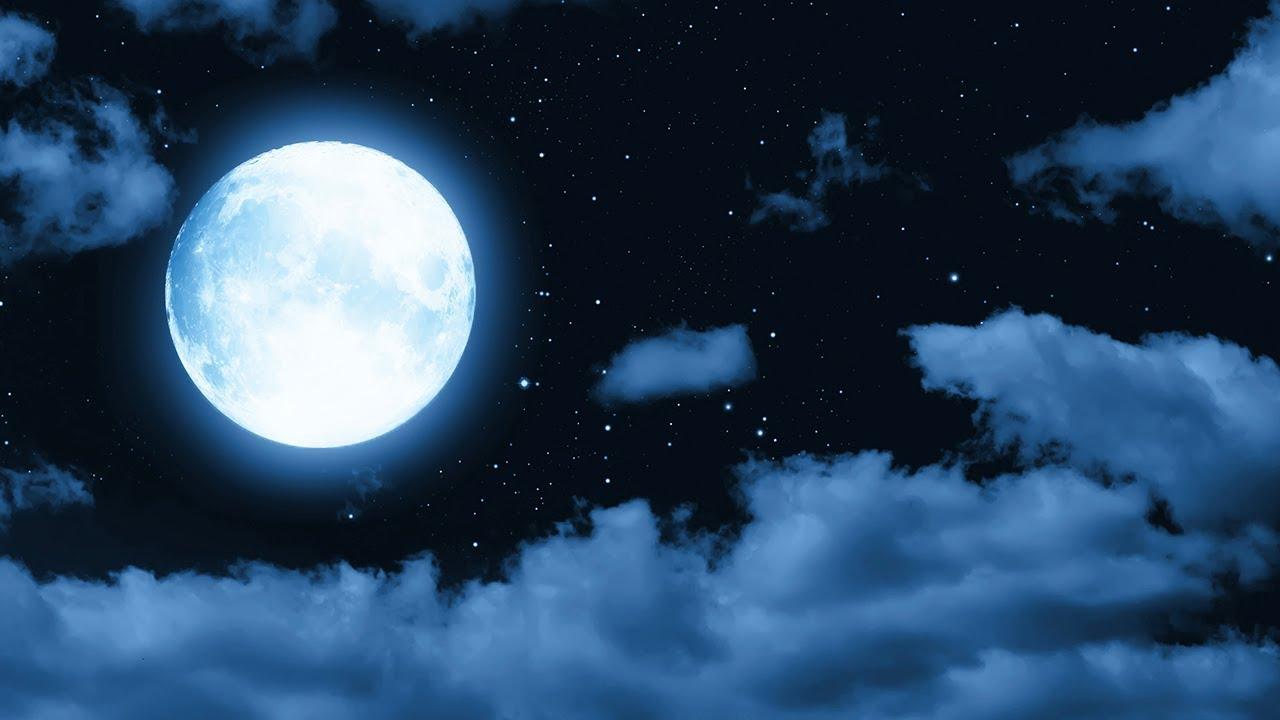 Deep Sleep Music 24/7, Insomnia, Sleep Therapy, Sleep Meditation, Calm Music, Study, Relax, Sleep