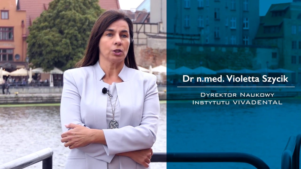 Inauguracja V Sezonu Practiculum Implantologii - Reportaż