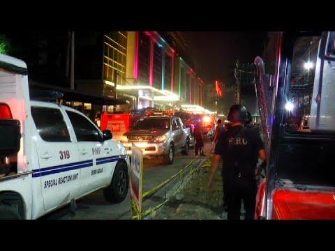 Download Mga biktimang nasawi sa pag-atake sa Resorts World attack, tinukoy na