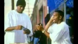 I Got the Hook Up (1998) Trailer