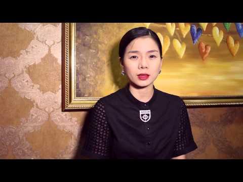 Live show Le Quyen ngay 19/9/2015
