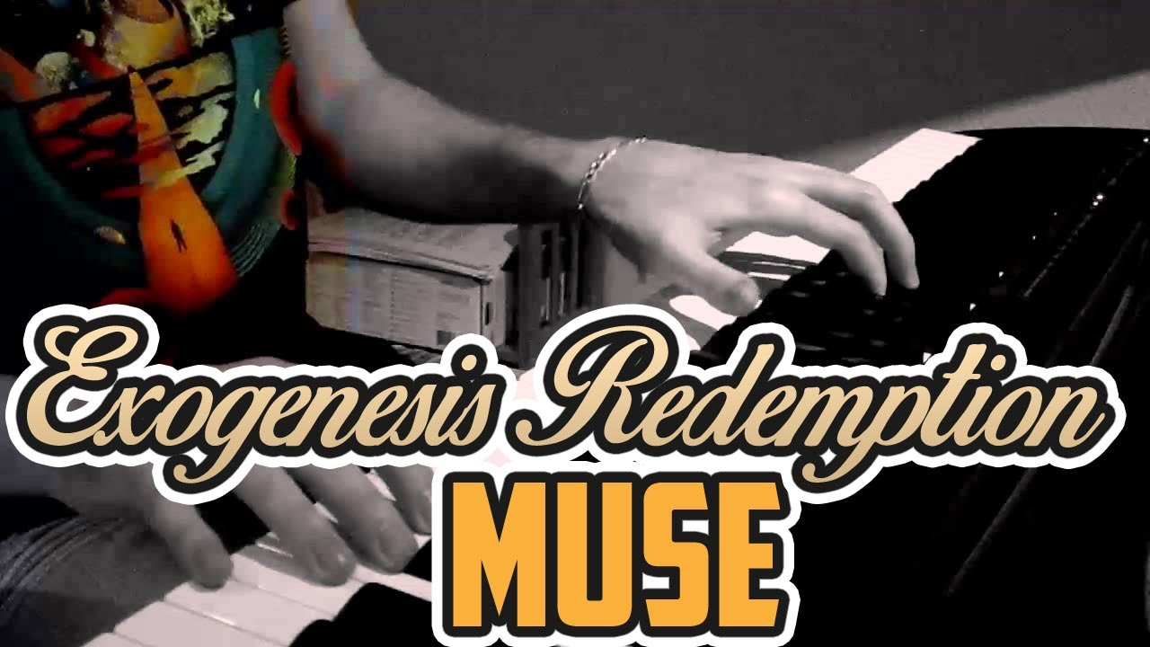 muse-exogenesis-symphony-part-3-redemption-piano-symbiose-piano