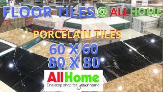 floor tiles 60x60 tile design allhome depot porcelain tiles 80x80