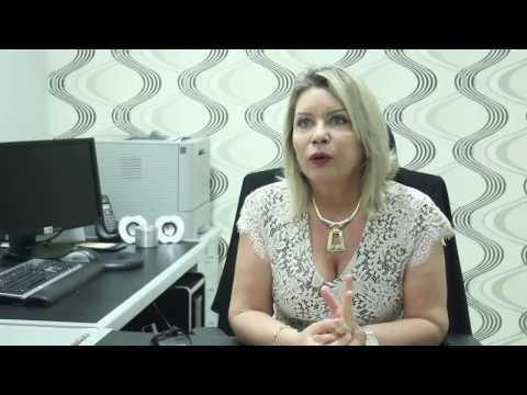 GPS TV entrevista juíza Selma Arruda