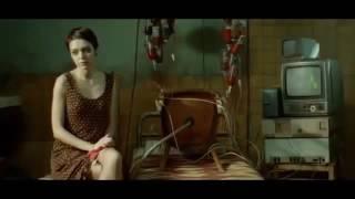 Смотреть Комедии Короткометражки   Короткометражные фильмы фантастика, мелодрама, боевики, ужасы 63