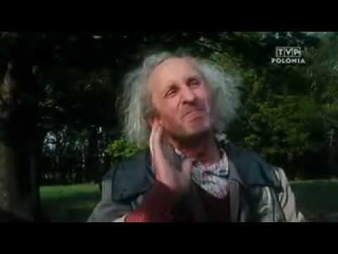 "41. FFG ""Las, 4 rano"" reż. Jan Jakub Kolski from YouTube · Duration:  3 minutes 55 seconds"