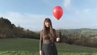 Muncie Girls - Balloon (Official Non-Video)