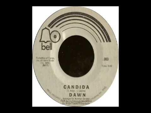 Dawn - Candida (1970)