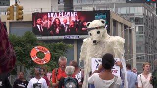 Climate Hustle Trailer