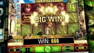 NetEnt Spiele im Online Casino Thumbnail