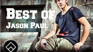 Best of Jason Paul| PicsPosisble