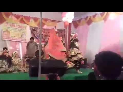 Chhalkat Hamri Gagariya Ye Kanha