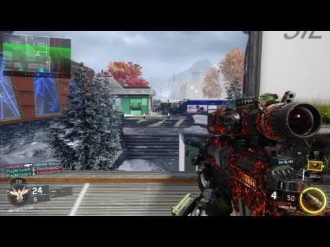 Call of Duty®: Black Ops III_20170315214403