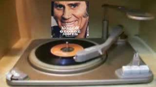 George Jones & Alan Jackson - Murder On Music Row
