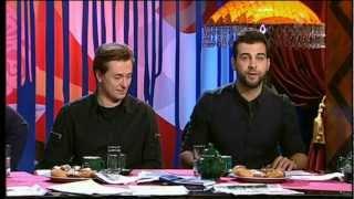 ПрожекторПерисХилтон Выпуск 107 (2011.10.29)