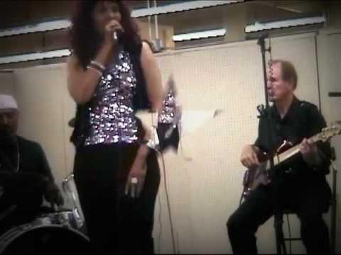 PLATINUM JAZZ LIVE performance Phoenix AZ - THE '1' Jazz band in popular demand