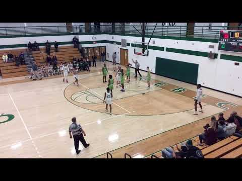 gogebic-samsons-versus-lake-county-jan-11,-2020