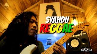 Download lagu Syahdu (ReggaeVersion) - Cover By: Rafi Gimbal