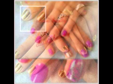 Beauty Salon Sydney CBD Call 02 9231 5025