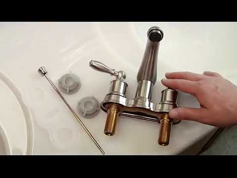 moen-eva-two-handle-centerset-bathroom-faucet-with-drain-assembly