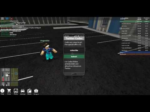 Roblox vehicle simulator code 40k money working june for How do you rob the jewelry store in jailbreak
