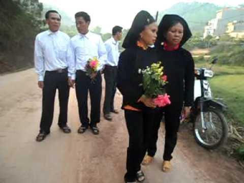 Shi Hoang Thi Nhan CAM DAN SON DONG 04