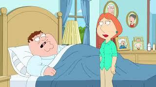 Family Guy- S11 Ep13 Total recall Thumb