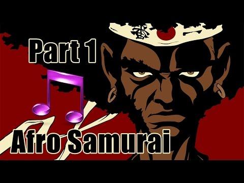 Смотреть аниме онлайн в хорошем качестве HD бесплатно