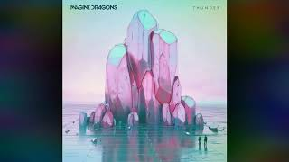 Baixar Imagine Dragons - Thunder (Radio Edit)