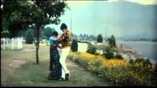 Karigi Poyanu Karpura Veenala - MaranaMrudangam - Chiranjeevi - Suhaasini - ilayaraja - Audio Dubbed