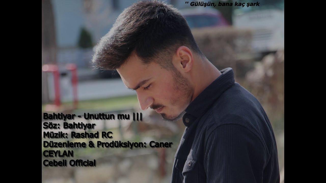 İbrahim Tatlıses - Nankör Kedi (Y. U. Remix)   w/@claudiarkx