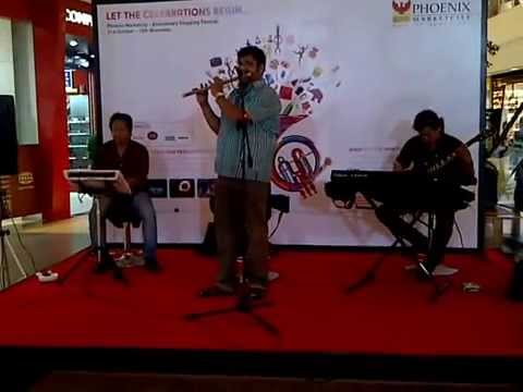 Bangalore got talent