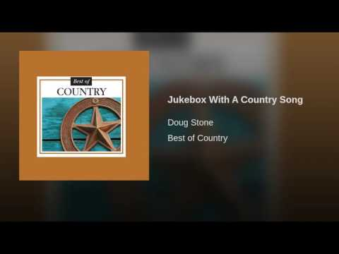 Jukebox With A Country Song