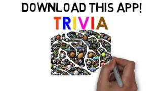 Trivia Games For Free: Updated