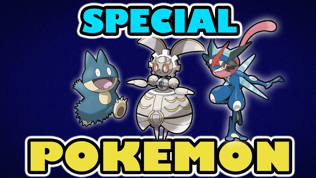 pokemon ultra moon how to get special rockruff