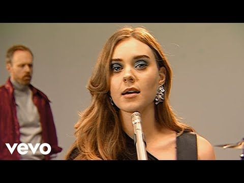 First Aid Kit - Nothing Has to Be True (Live From the Rebel Hearts Club)