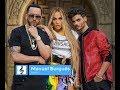 Abraham Mateo Yandel Jennifer Lopez Se Acabo El Amor Urban Version Lyrics Video mp3
