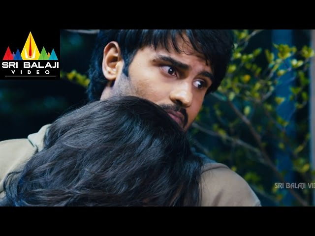 Premakatha Chitram Comedy Giri Calling Demon - Sudheer Babu, Nanditha - 1080p Travel Video