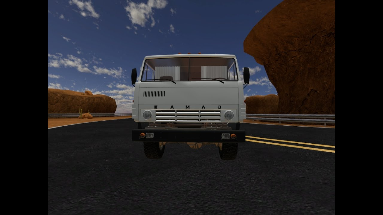 Пак автомобилей для garry's mod 13.