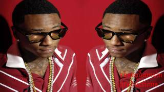 Soulja Boy-30 Thousand 100 Million