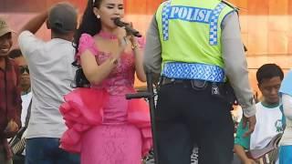 Wong lanang larane ati - dwi ratna - lagu terbaru new pallapa