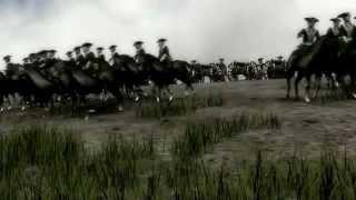 Cossacks Back to War - Trailer