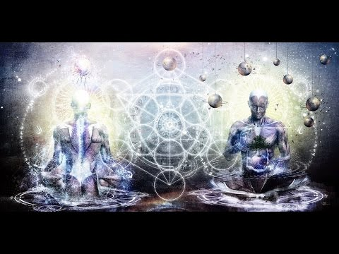 Astral Travel : Physics and Metaphysics