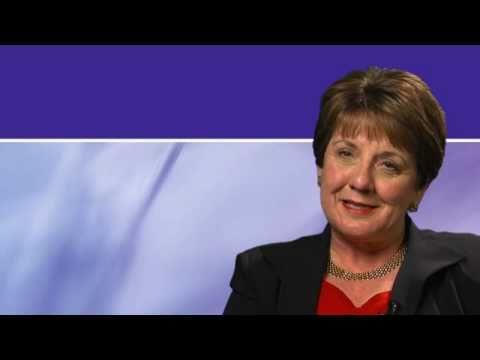 KP Careers - Charlene Taylor, Chief Nursing Officer