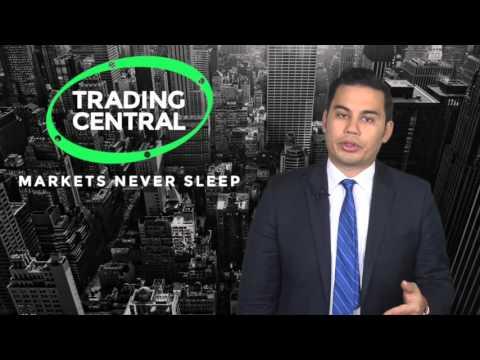 12/04: Stocks rise on jobs data, USD bearish (09:15ET)