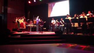 Video Rindu by Agnes Monica Live at Kuala Lumpur download MP3, 3GP, MP4, WEBM, AVI, FLV November 2017